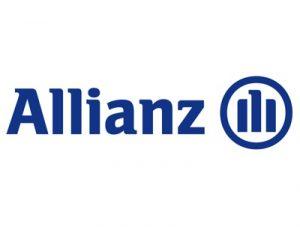 Allianz assurance chien et chat